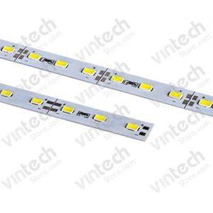 ไฟ LED เส้นแข็ง SMD 5630 รุ่นสว่างพิเศษ