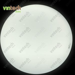 โคมเพดาน LED 32W Daylight