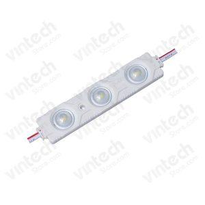 LED Module SMD 2835